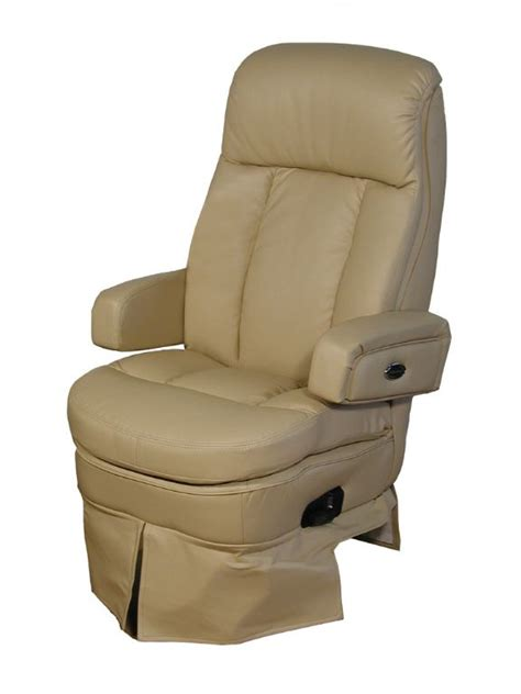 rv seat covers motorhome dinette covers html autos weblog