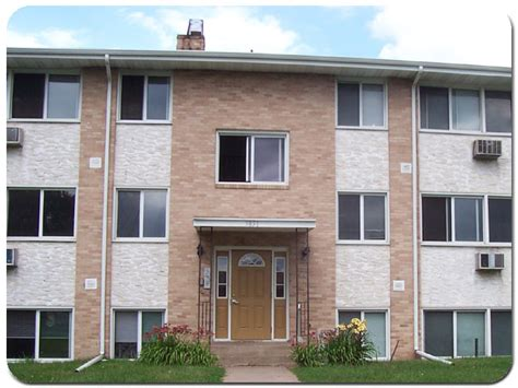 apartments for rent in minnesota hyde park apartments for rent in fridley mn photo gallery
