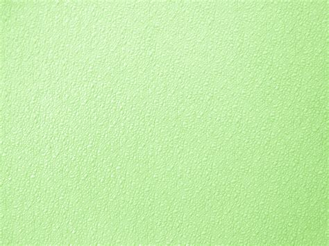 the gallery for gt light green textured backgrounds