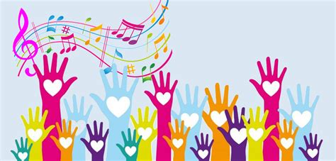 imagenes infantiles 4k concierto solidario para recaudar fondos para los ni 241 os y