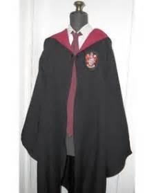harry potter robes official best 25 harry potter cloak ideas on