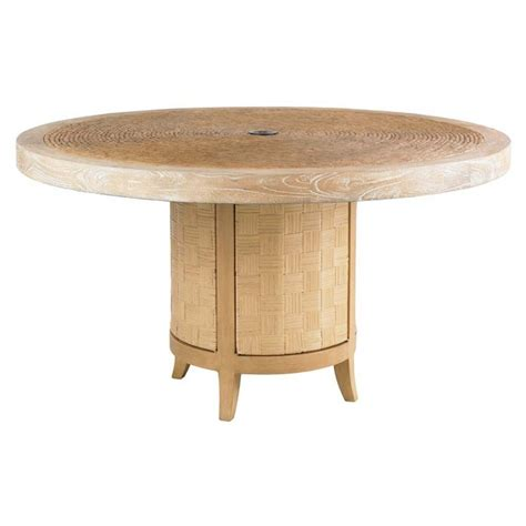 Furniture: Round Piece Outdoor Folding Table Set Overstock
