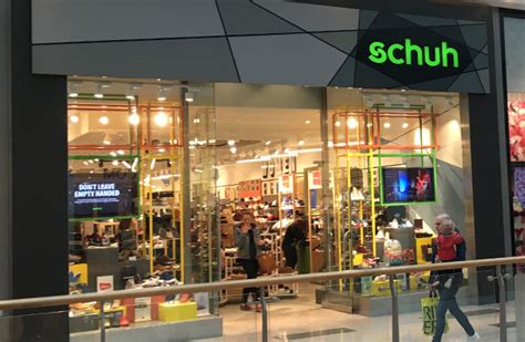plymouth shoe shops schuh circus plymouth one of our many shoe shops