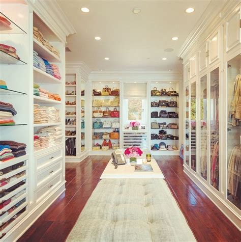 Big Closet Ideas 72 best images about just get me a really big closet on