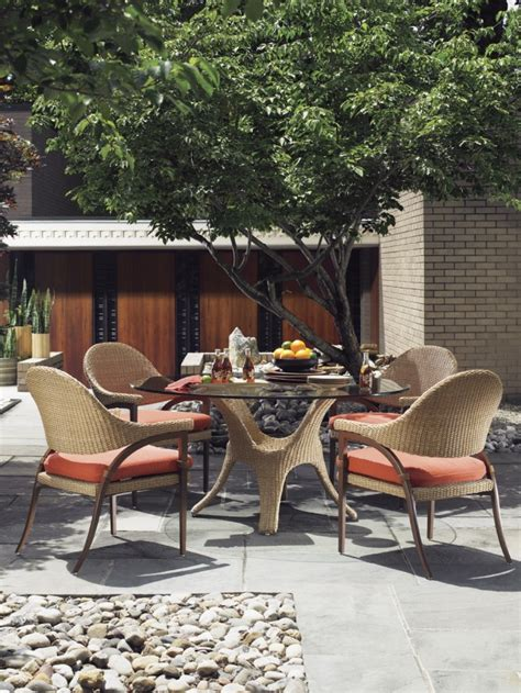 Aviano Outdoor Living Furniture And Patio Furniture Outdoor Patio Furniture Denver