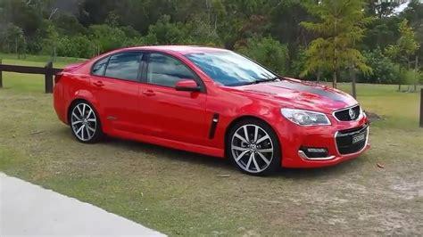 chevrolet impala review chevrolet impala review new impalas for sale edmunds