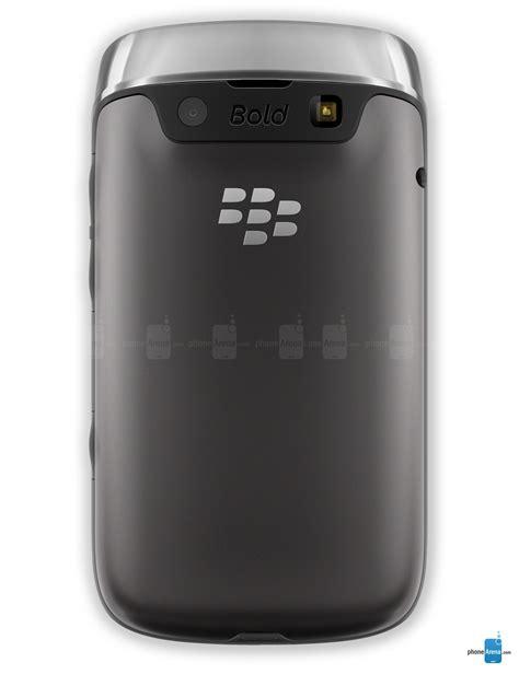 Jellycasekondomsilikon Bb Bold 9790 blackberry bold 9790 specs