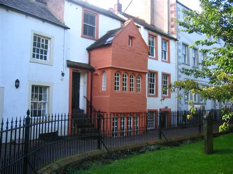 Penrith Cottages by Penrith Tourist Information Hotels Cottages B Bs