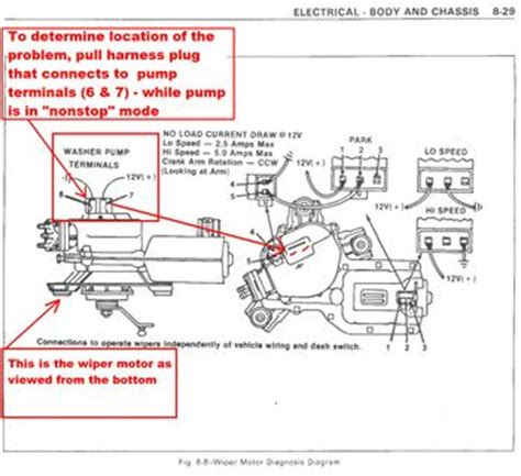78 chevy c10 wiring diagram, 78, free engine image for