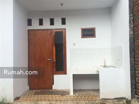 desain dapur tambahan menyiasati dapur terbuka di rumah sederhana rumah dan