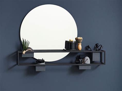 badezimmerspiegel diy slagerijstok