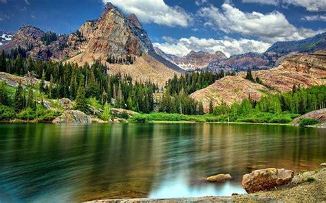 imagenes de movimientos naturales paisajes con movimiento para fondo de pantalla buscar