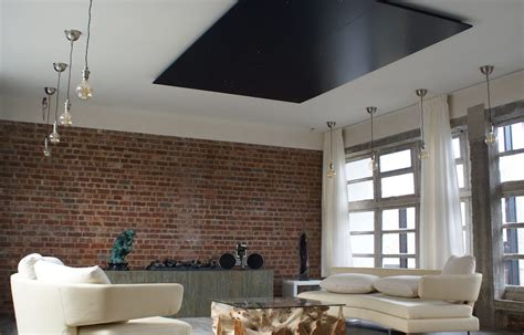 glasfaser beleuchtung emejing sternenhimmel f 252 r schlafzimmer ideas