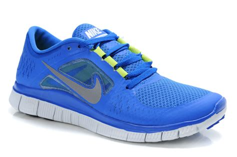 cheap running shoes for flat nike trail running shoes for flat buy mens cheap