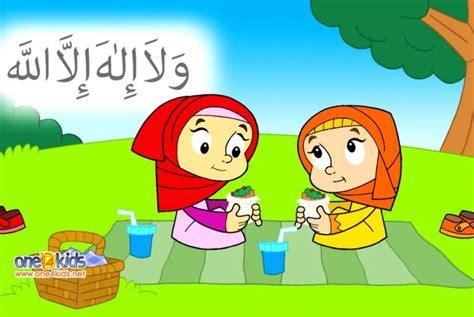 film kartun yang dilarang agama islam muslim australia produksi kartun islami republika online