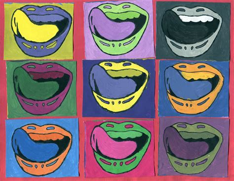 andy warhol paintings for sale warhol paintings www imgkid the image kid has it