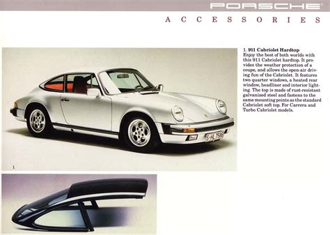 Porsche 993 Hardtop by Top 993 Page 2 Rennlist Porsche Discussion Forums