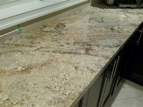17 best images about crema marfil on kitchen trends countertops and marble bathrooms