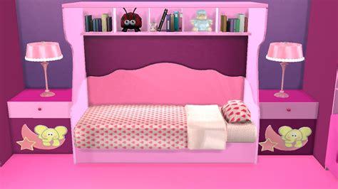 sims 4 cc furniture sims 4 cc download modern kidsroom furniture set
