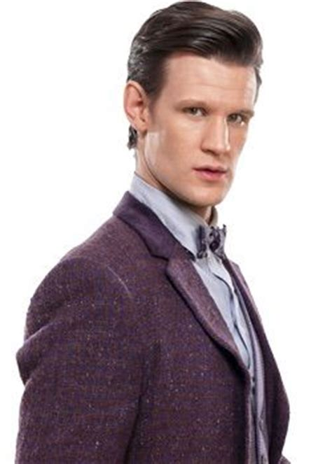 eleventh doctor hairstyle 11th doctor doctor who amino