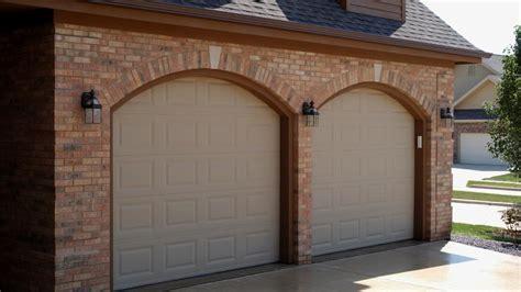 Gallery Carolina Garage Door Carolina Garage Doors