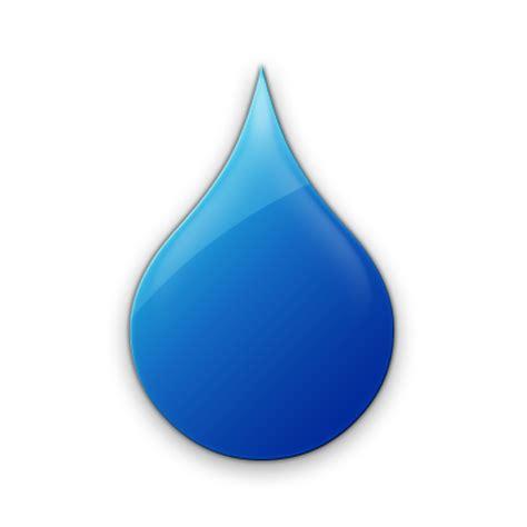 icones eau images eau png file goutte d eau png wikimedia commons