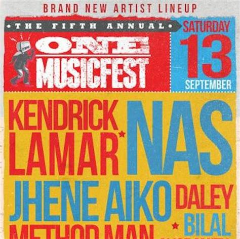 Ticket Sweepstakes - one musicfest ticket giveaway