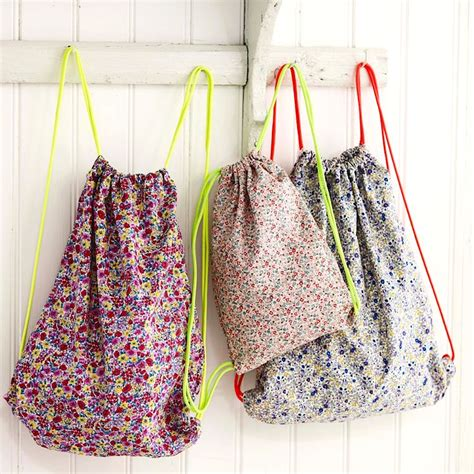 pattern for simple drawstring bag the handy bag you won t want to be without drawstring
