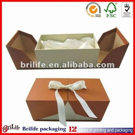 perfume packaging box design templates buy perfume