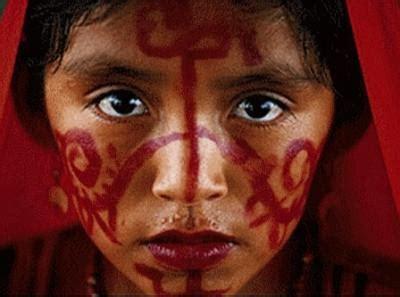 imagenes mujeres wayuu 301 moved permanently