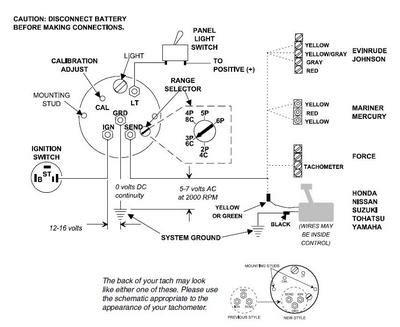 proline walkaround wiring diagram 21 foot proline walk
