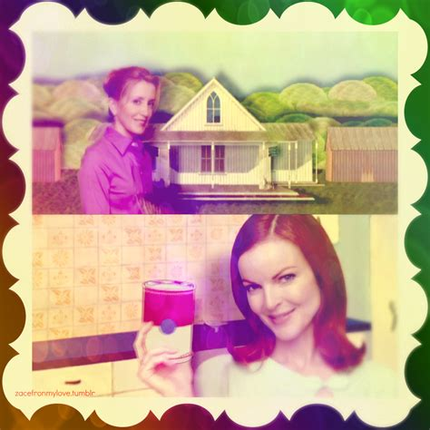 house desperate housewives photo 5853816 fanpop desperate housewives desperate housewives fan art