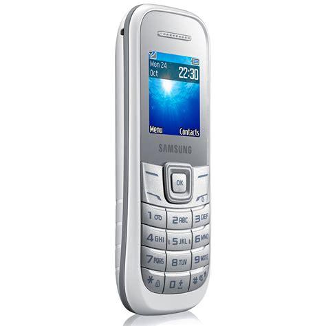 Tongsis Bluetooth Samsung X 05 Zoom samsung e1200 blanc mobile smartphone samsung sur ldlc