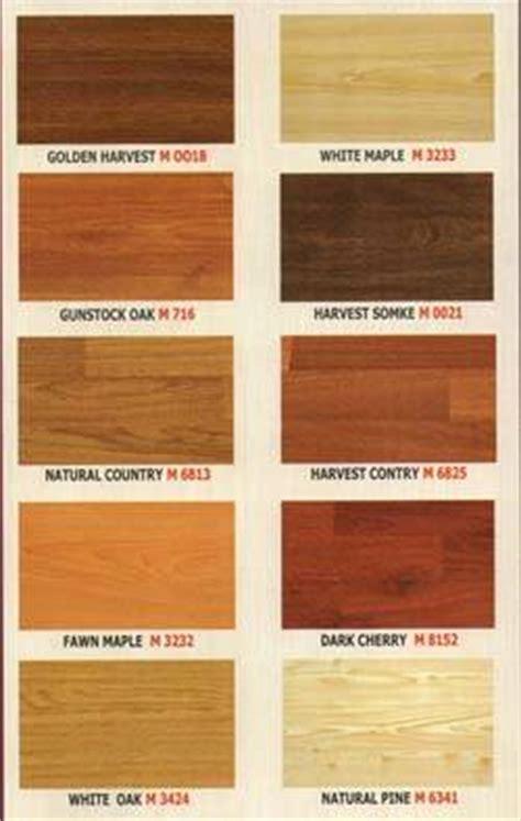 Jual Lantai Vinyl Kaskus parket spesialis pemasangan lantai kayu solidmedia
