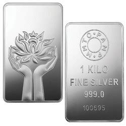 1 Gram Silver Coin Price In Mumbai - silver bars wholesaler wholesale dealers in india