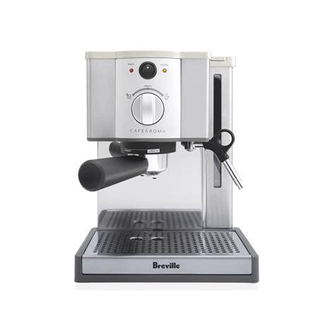 best espresso machine 500 top 5 espresso machines 500 for 2017 jerusalem post