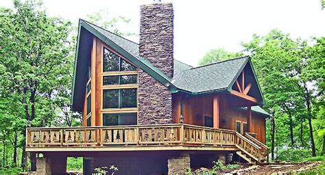a frame style house plans candlewood iii 1878 3 bedrooms and 3 5 baths the house designers