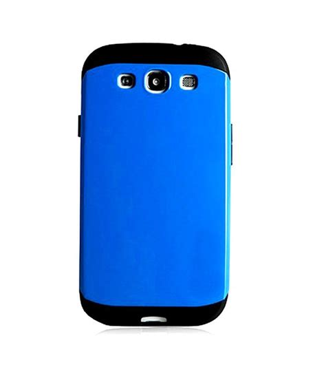 Slim Fit Armor Spigen Back Cover Casing For Samsung J5 2016 mono spigen slim armor galaxy s3 i9300 back cover blue plain back covers at low prices