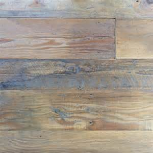 Random Photo Gallery Of Reclaimed Wood Dining Room Table » Ideas Home Design
