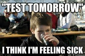 Sick Memes - 25 most funniest memes about being sick images and pictures