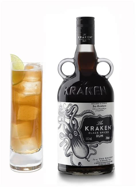 spiced rum recipes top 10 spiced rum drinks with recipes