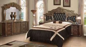 Bedroom Suites At Ok Furniture Classic And Modern Bedroom Suites Available On Our