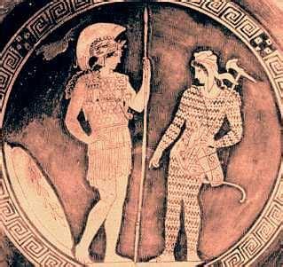 amazon mythology ninth labor tiberius s travel taberna
