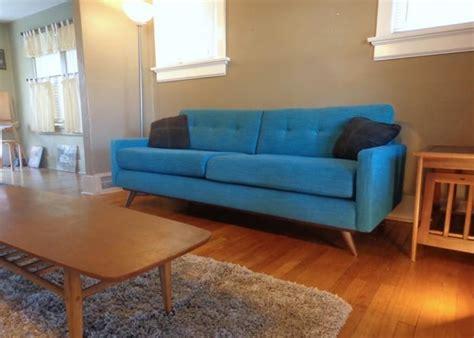 joybird reviews joybird furniture 1465 photos 422 reviews furniture