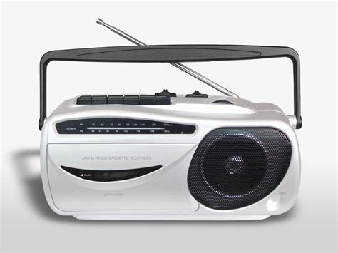 cassette radio player china cassette radio player w 222 china cassette