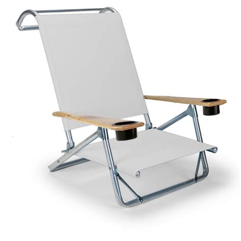 Heavy Duty Dining Chairs For Obese People Folding Beach Heavy Duty Dining Chairs
