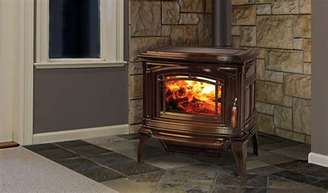 enviro products wood boston 1700 freestanding stove