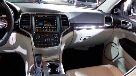 jeep grand laredo interior 2017 jeep grand laredo interior 2017