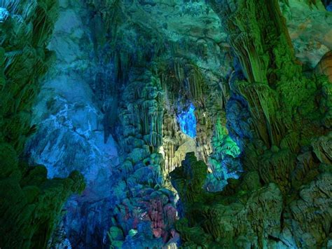 reed flute cave world s most magical cave xcitefun net