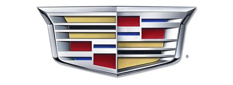 logo cadillac cadillac logo meaning and history latest models world